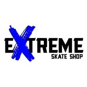 extreme skate shop trieste