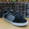 DVS CELSIUS CT Charcoal / Grey / Black