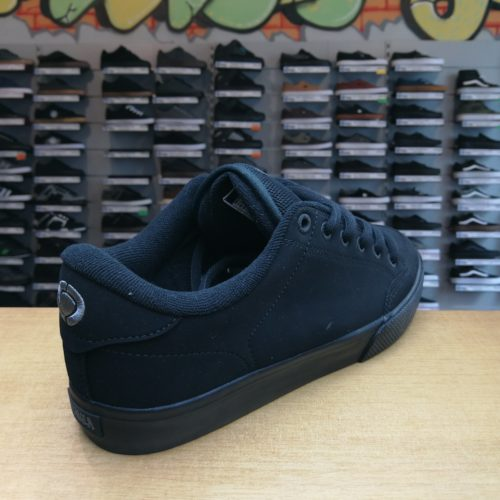 C1RCA LOPEZ 50 black / black