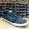DVS STRATUS LT + black / chambray