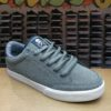 C1RCA LOPEZ 50 dusty olive / off white