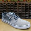 DC TONIK TX SE grey / white