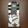 AMERICAN SOCKS Rosey Jones tatoo boy - mid high