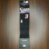 STANCE SIXERS 01 HWC