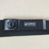 ELEMENT BEYOND BELT all black