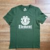 ELEMENT VERTICAL SS olive drab