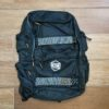 DOLLY NOIRE SHADOW BACKPACK