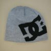 DC BIG STAR grey heather
