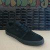 DC TONIK black / black