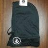 VOLCOM V.CO HOOD WARMER blk