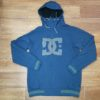 DC ORIGINAL SPECTRUM insignia blue