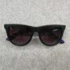 SANTA CRUZ OTHER DOT SUNGLASSES black purple