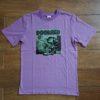 DOOMSDAY DOOMED violet