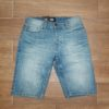 DICKIES MICHIGAN SHORT light blue