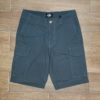 DICKIES NEW YORK SHORT charcoal