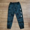 VOLCOM DEADLY STONES PANT evr