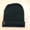 BURTON KACTUSBUNCH BEANIE true black
