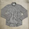 CARHARTT ALISTAIR SHIRT check shiver
